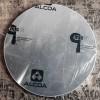 Mic6® Aluminum Cast Plate